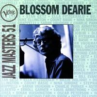 Dearie Blossom - Manhattan