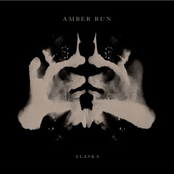 Amber Run - Alaska (Acoustic Version)