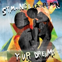 Stimming - Your Dreams (Audiojack Remix)