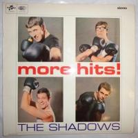 The Shadows - More Hits! The Shadows