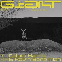 Calvin Harris - Giant
