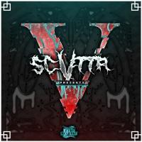 SCVTTR - The Ripper (Original Mix)