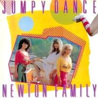 Jumpy Dance