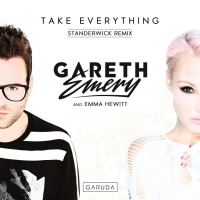 Take Everything (STANDERWICK Extended Remix)