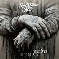 - Human. Remixes
