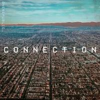OneRepublic - Connection - Single