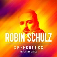 Speechless (Gil Glaze & Twenty Feet Down Remix)