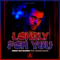 Armin Van Buuren - Lonely For You