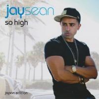 So High (Japan Edition)