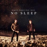 No Sleep - Single