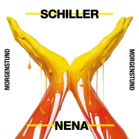 Schiller feat. Nena - Morgenstund