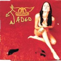Jaded (Live Concert)