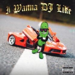 Pickle - I Wanna DJ Like