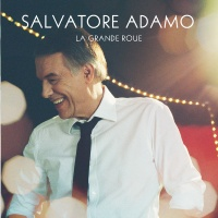 Salvatore Adamo - Tous Mes Ages