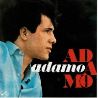 Salvatore Adamo - Car Je Veux