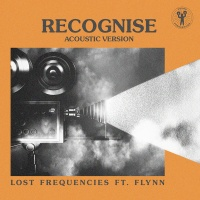 Lost Frequencies feat. FLYNN - Recognise (Acoustic Version)