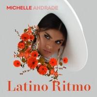 Latino Ritmo