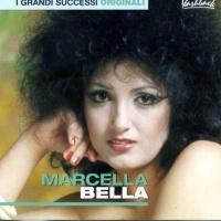 Marcella Bella - Montagne Verdi