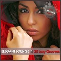 Elegant Lounge Vol. 4