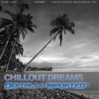 Chillout Dreams