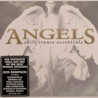 Angels – Chill Trance Essentials