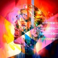 Hurts 2B Human (The Remixes) - EP