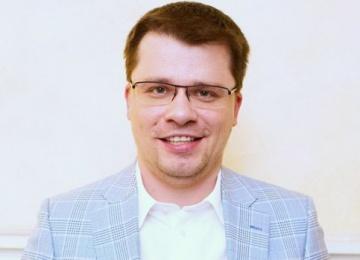 Гарик Харламов рассказал о своей самой большой гордости