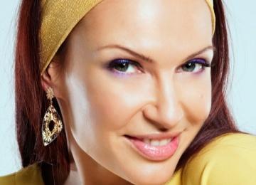 Эвелина Блёданс осудила Натана за трек