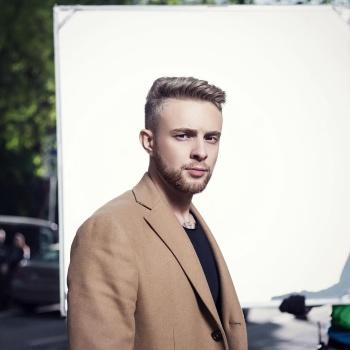 Кто выложил новый альбом Егора Крида в сеть за день до премьеры