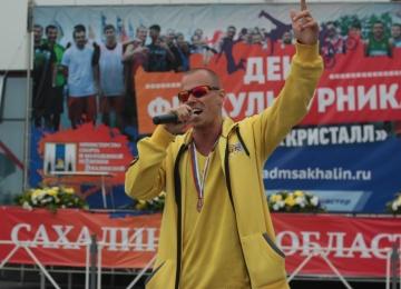 "Песня рэпера Li`Raw «Инстаграмщица» обошла по популярности ""Капкан"" МОТа"