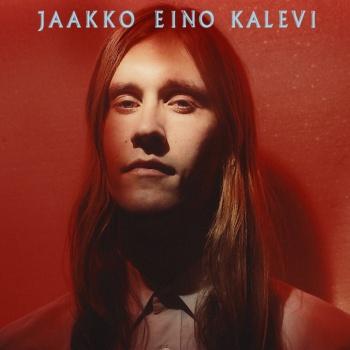 Живое выступление Jaakko Eino Kalevi в Powerhouse