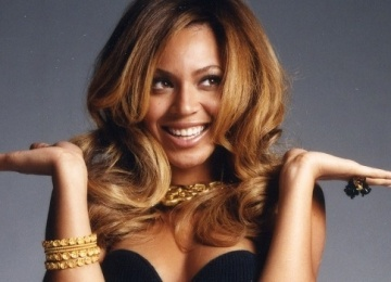 Forbes назвал самых влиятельных знаменитостей этого года