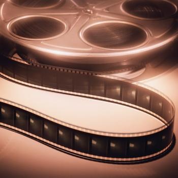 Уже завтра! Международный фестиваль короткометражного кино Kinematic Shorts
