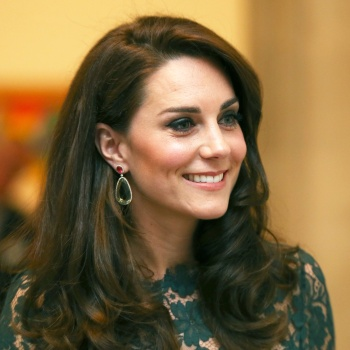 Кейт Миддлтон поссорила принца Уильяма и Елизавету II