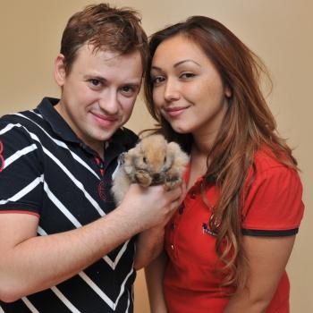Экс-супруга Андрея Гайдуляна рассказала свой действенный способ похудения