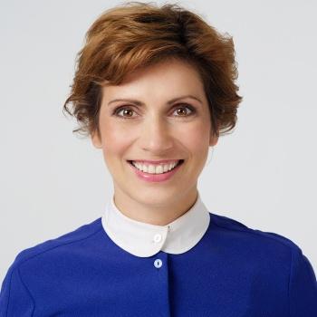 Светлана Зейналова станет мамой во второй раз