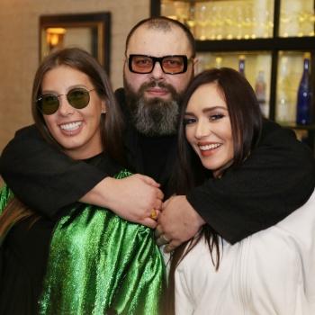 Солистка SEREBRO официально попрощалась с продюсерским центром Максима Фадеева