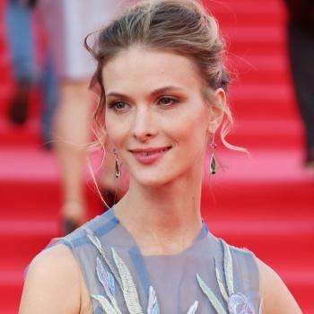 Актриса Светлана Иванова стала мамой во второй раз