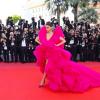 Вера Брежнева ходит в платье, которое надевала другая звезда