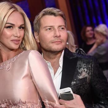 Николай Басков не уверен, состоится ли его свадьба с Викторией Лопыревой