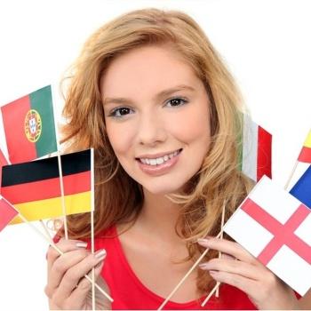 ТОП-7 способов быстрее выучить иностранный язык