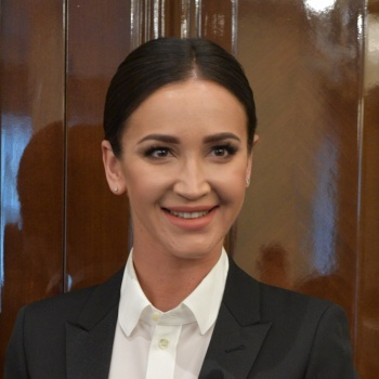 Ольга Бузова приобрела хлебозавод