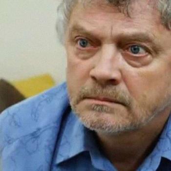 Умер актер сериала «Возвращение Мухтара»