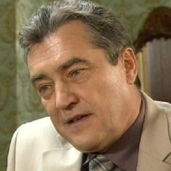 Умер актер сериала «Обреченная стать звездой»