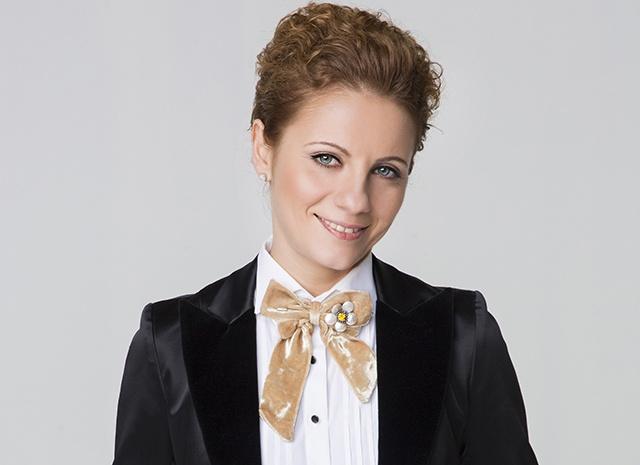 Наталья Еприкян рассказала о причинах ухода артисток Comedy Woman