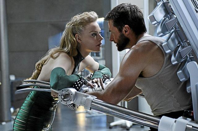 Что думают российские актеры о съемках в Голливуде?
