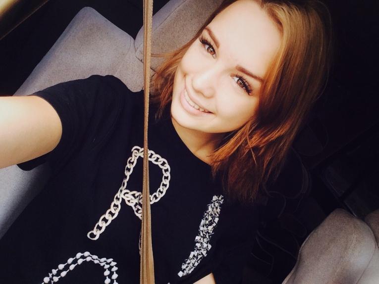 Диана Шурыгина разводится с мужем