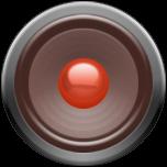 Bond FM