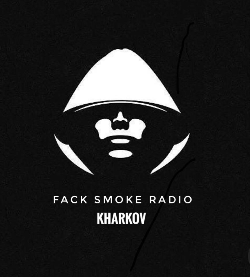 Fack Smoke Radio