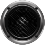 Радио - MIXER